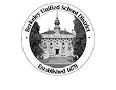 Berkeley Unified Logo.jpg