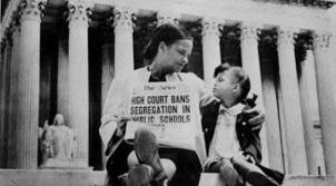 Brown v. Board of Education.jpg