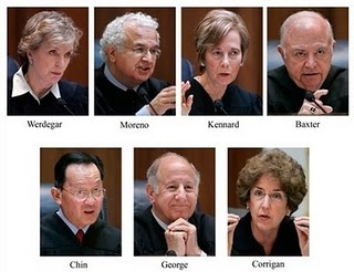 CA supreme court.jpg
