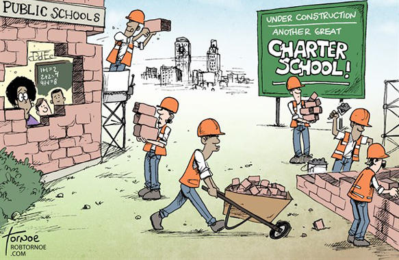 Charter School Corruption.jpg