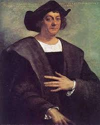 Christopher Columbus.jpeg