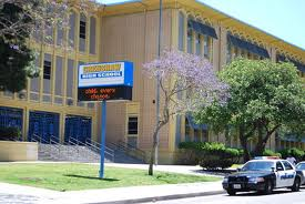 Crenshaw High.jpg