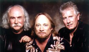 Crosby, Stills, Nash.jpg