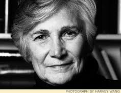 Diane Ravitch 2.jpeg