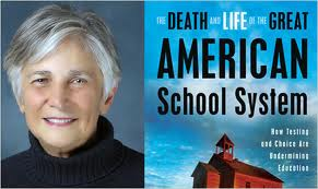 Diane Ravitch.jpeg