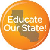 Educate Our State.jpg