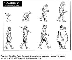 Evolution Cartoon.jpg