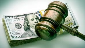 Gavel and money.jpg