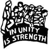 In Unity Is Strength.jpeg