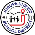 Jurupa Unified School District.jpg