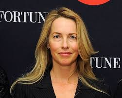 Lauren Powell Jobs.jpg