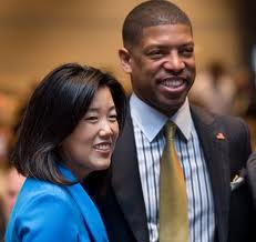 Michelle Rhee Kevin Johnson.jpg