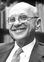 Milton Friedman.jpeg