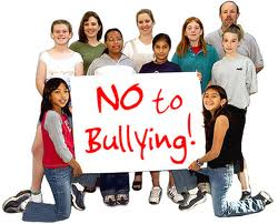 No to Bullying.jpg