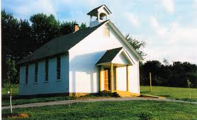 One room school house.jpg