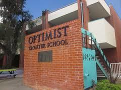 Optimist Charter.jpg