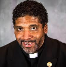 Reverend Barber.jpg