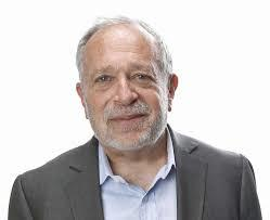 Robert Reich.jpeg