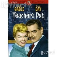 Teacher's Pet.jpg