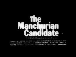 The Manchurian Candidate.jpeg