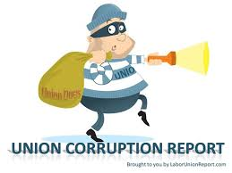 Union Corruption Report.jpg