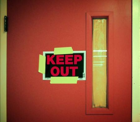 Thumbnail image for keepout.jpg