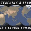 Teaching and Learning in a Global Community.jpeg