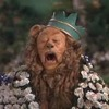 Cowardly Lion.jpeg