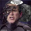 The Borg.jpeg