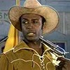 Blazing Saddles.jpg