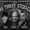 The Three Stooges.jpg
