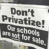 Don't Privatize our schools.jpg