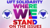 WHERE-WE-STAND.png