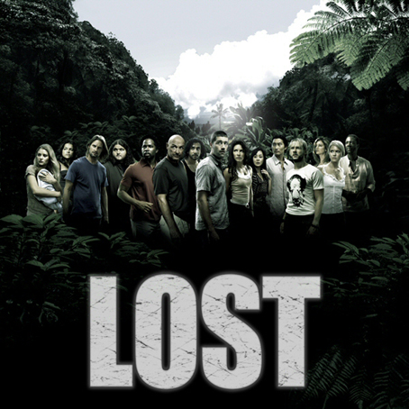 g804331_Lost-season2 mynd3.jpg