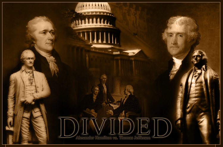 jeffersonians vs federalists Dbq jeffersonian vs federalists dbq during the time period of 1801 to 1817, there were multiple issues in the united states ranging from wars to political boundaries - dbq jeffersonian.