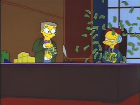 money-fight-burns-smithers-simpsons.jpg